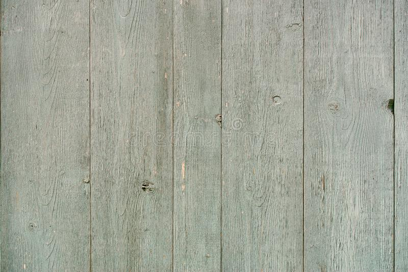 Texture of beautiful boardwalk background for design projects and background design. Vintage or grungy white background of natural wood or wooden old texture as stock photos