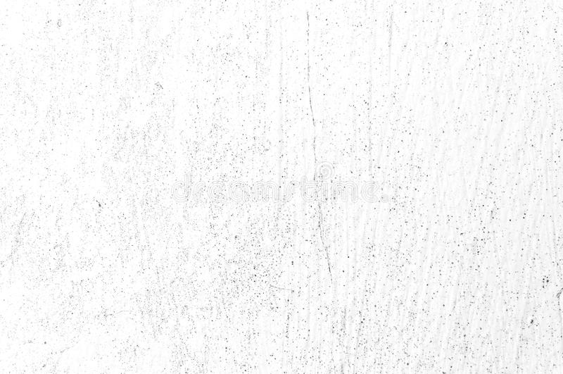 Texture black and white abstract grunge style. Vintage abstract texture of old surface. Pattern and texture of cracks, scratches, vector illustration