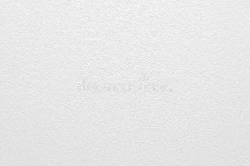 Texture blanche de mur photos libres de droits