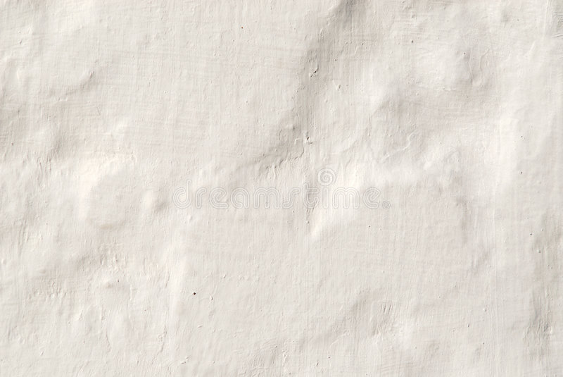 Texture blanche de mur image stock