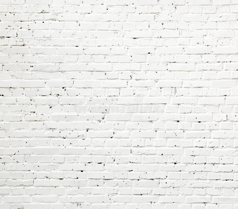texture blanche de mur de briques image stock image du. Black Bedroom Furniture Sets. Home Design Ideas