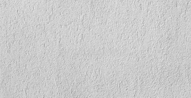 Texture blanche de mur photo libre de droits