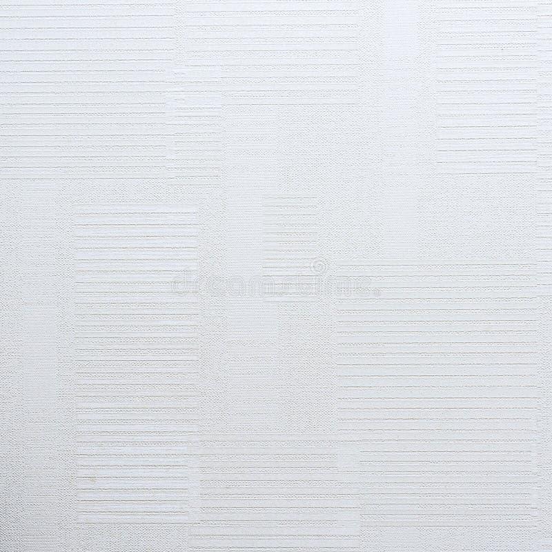 texture blanche de papier peint photos stock image 36140373. Black Bedroom Furniture Sets. Home Design Ideas