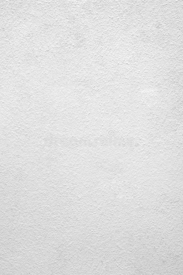 Texture blanche de stuc photo stock
