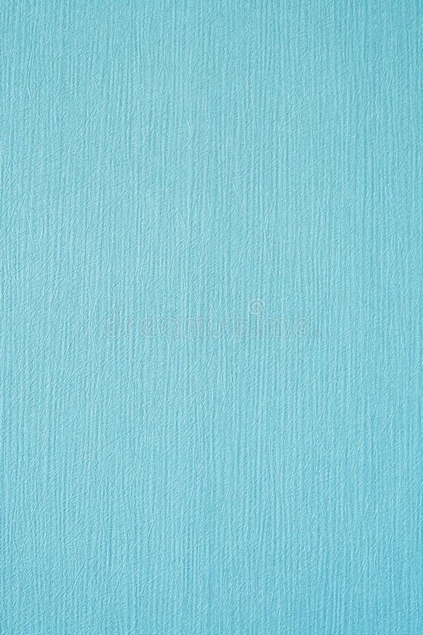 Texture bleu-clair de tissu images stock
