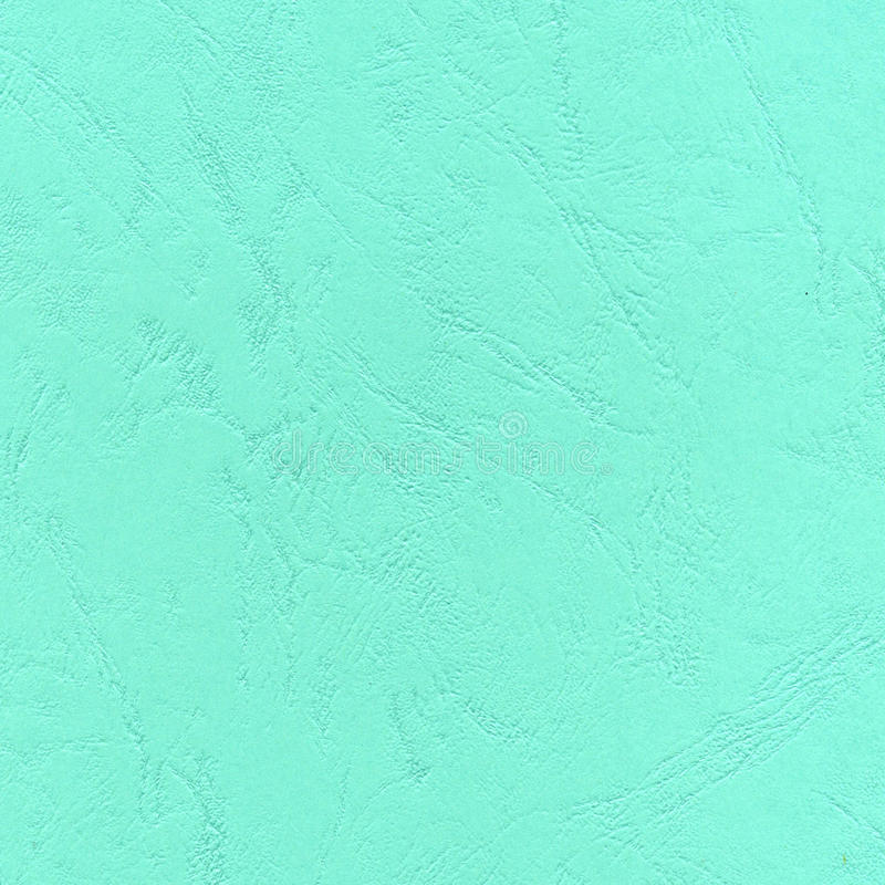 Texture bleu vert de cache image libre de droits