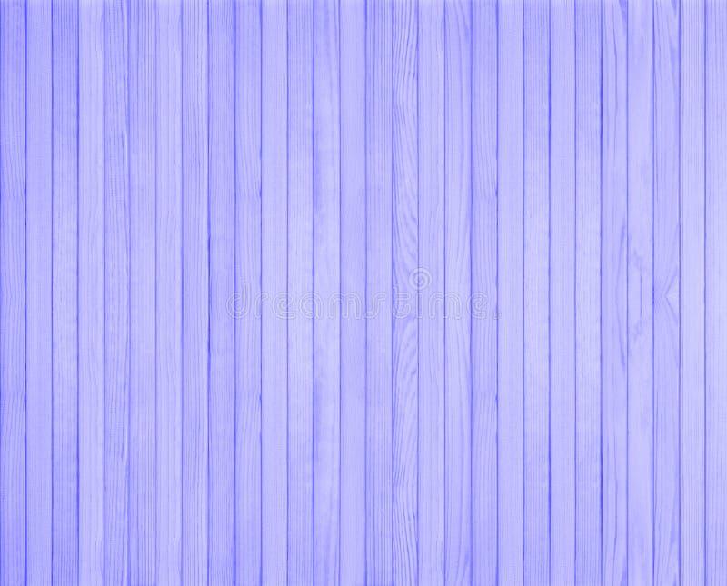Texture bleue de planche en bois de pin pour le fond photos stock