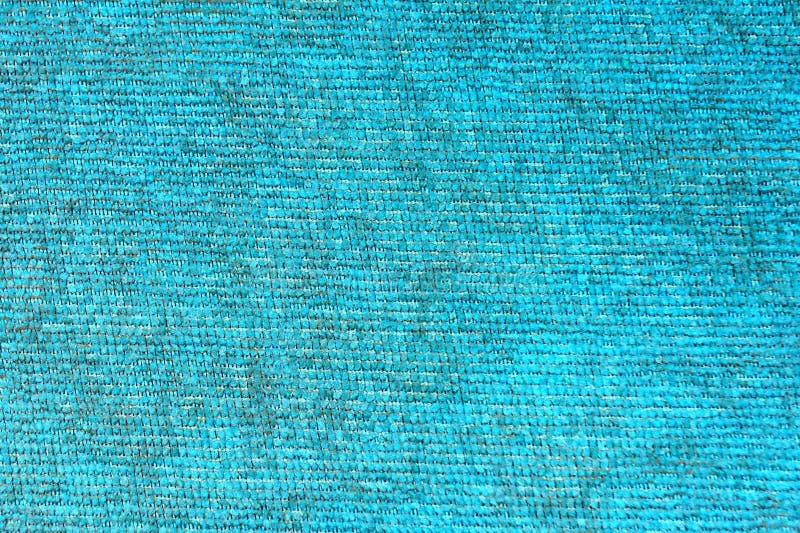 Download Texture bleue de toile photo stock. Image du conception - 45359596