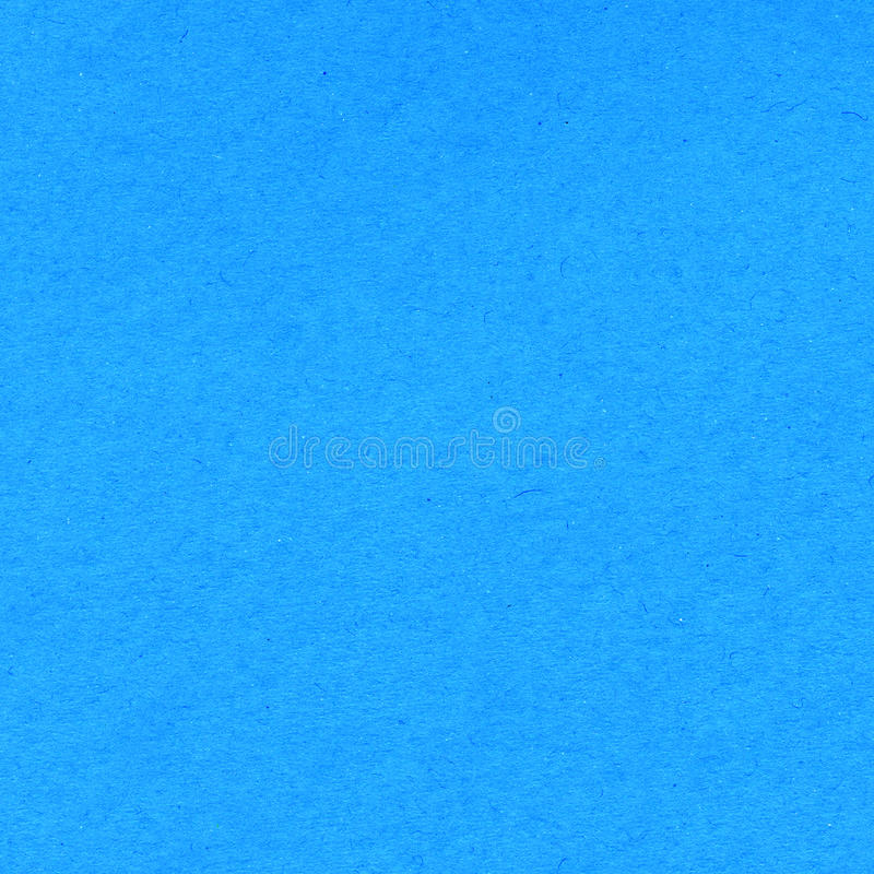 Download Pale Blue Paper Fiber Background Stock Image - Image of simplicity, background: 29789587