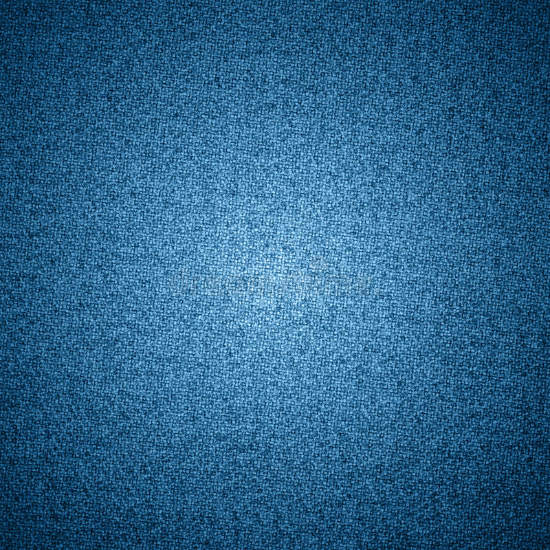 Download Texture Of Blue Jeans Textile Stock Image - Image: 37657747