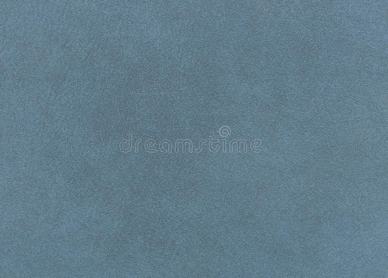 Download Texture of blue old books stock photo. Image of textured - 39510020