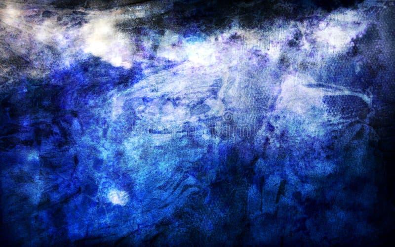 Texture Blues Free Public Domain Cc0 Image
