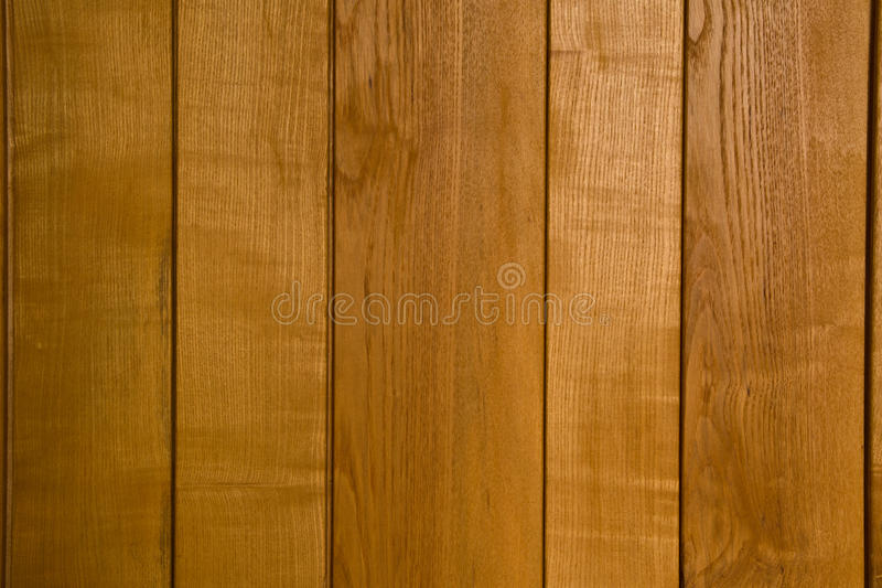 Texture bois pin stock photos