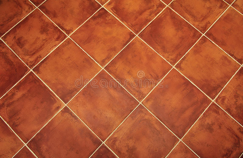 Download Texture brick stock image. Image of interior, geometry - 12740289