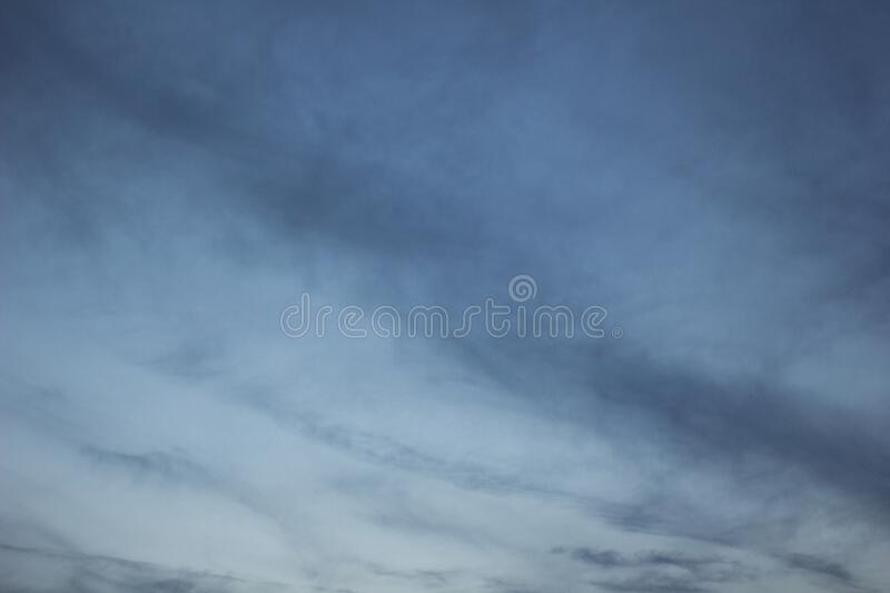 1 097 Marble Desktop Wallpaper Photos Free Royalty Free Stock Photos From Dreamstime