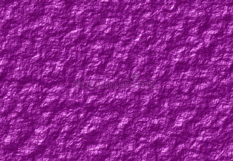 Texture brillante approximative illustration stock