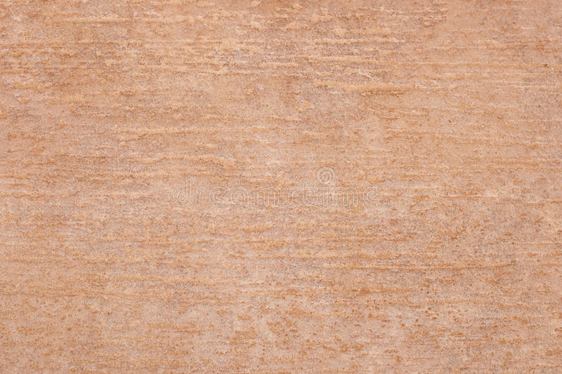 The Texture Of Brown Ceramic Tiles Royalty Free Stock