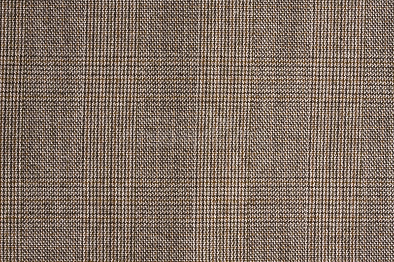 Download Texture Of Brown Fabric Background Stock Image - Image: 14613491