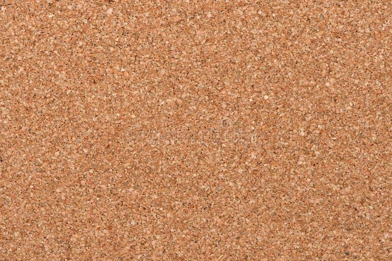 texture brune en bois de liège images stock