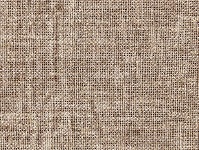 Download Texture of burlap stock photo. Image of texture, uniform - 27255582