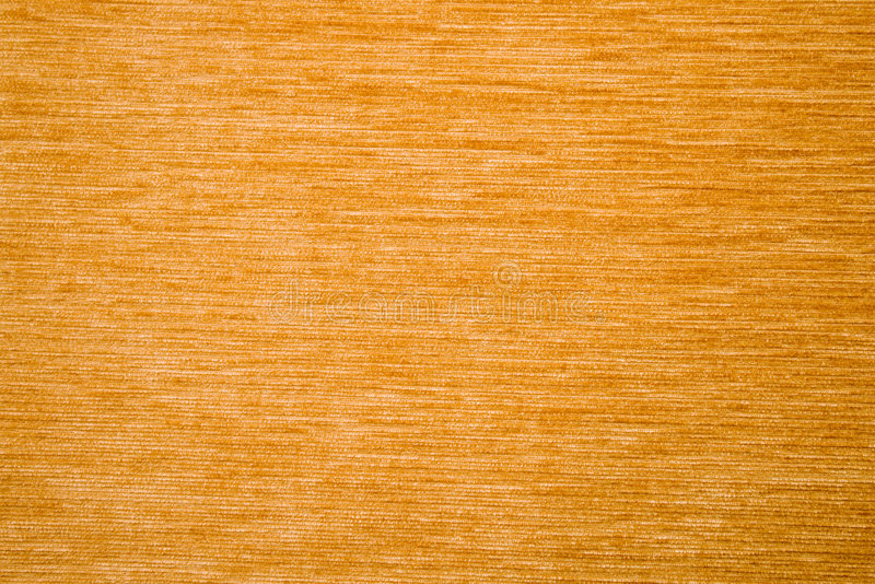 Texture from canvas stock photos