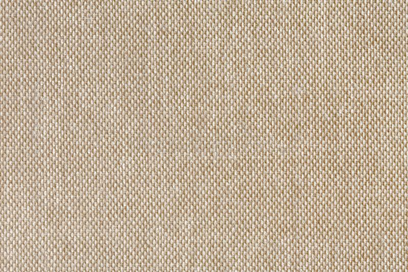 Download Texture Canvas Brown Background Stock Image