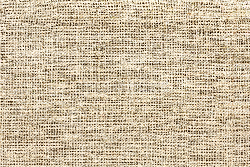 download canvas fabric stock image image