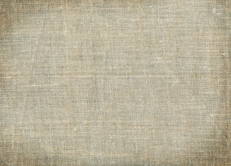 Download Texture canvas fabric stock photo. Image of fabric, cloth - 33695694