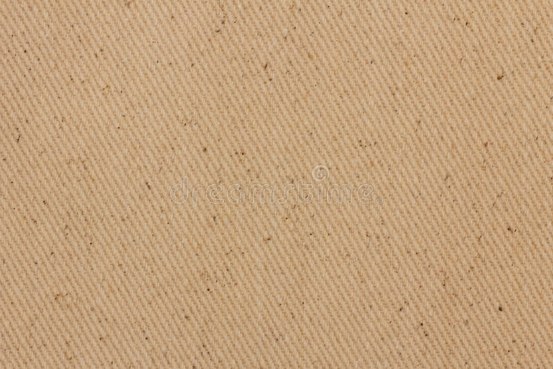Download Texture canvas fabric stock photo. Image of background - 39513904