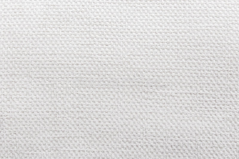 download texture canvas fabric stock photo image