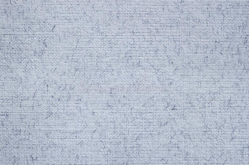 Texture of canvas with villi and fluff, fabric, background with visible texture, pattern for design stock photography
