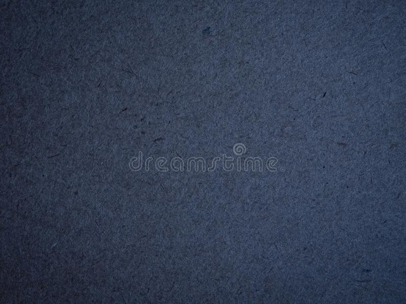Texture of cardboard closeup, abstract paper background stock images