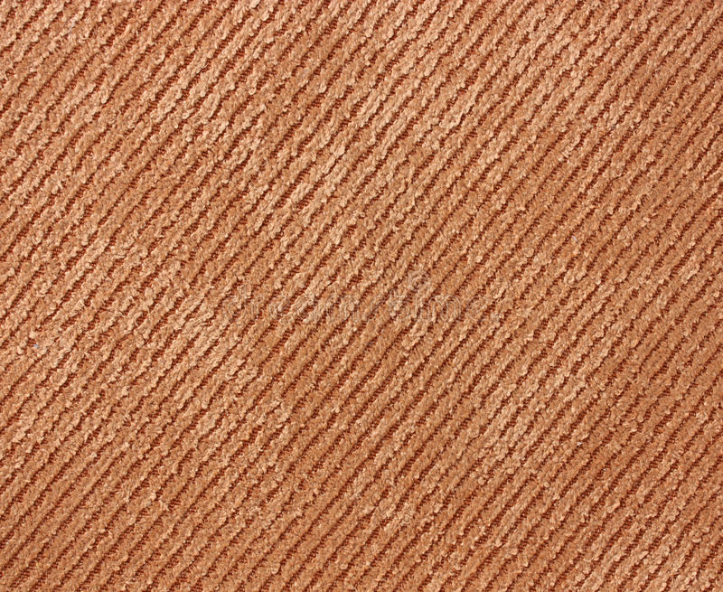 Texture of a carpet stock photo