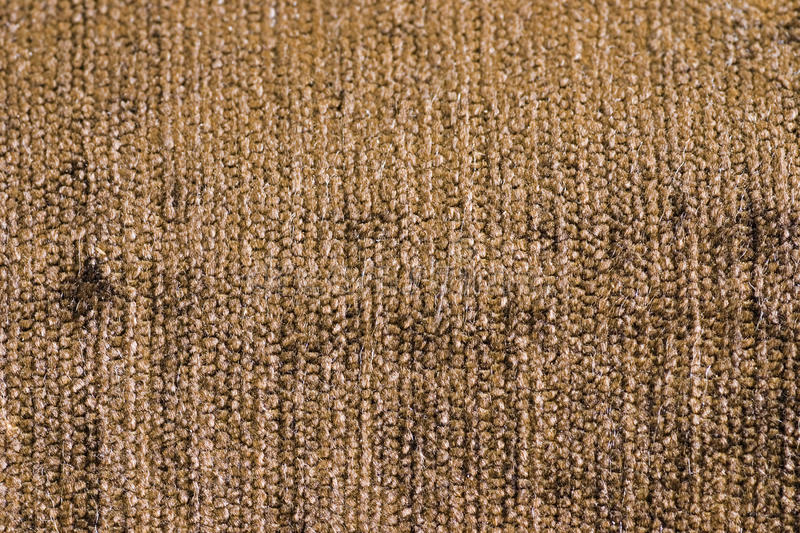Download Texture of carpet stock image. Image of room, color, flooring - 16131097
