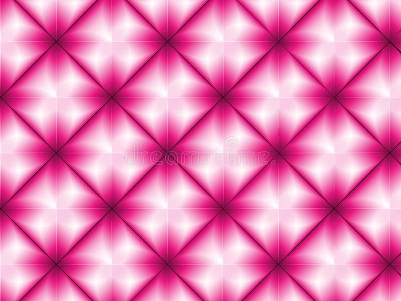 Download Texture carrée illustration stock. Illustration du revêtement - 4350170