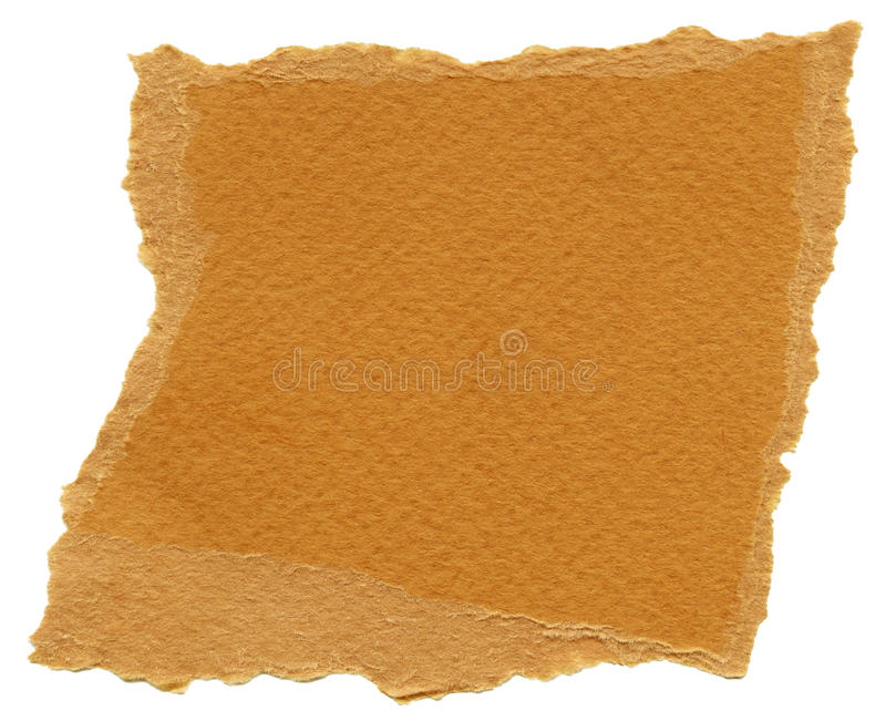Download Isolated Fiber Paper Texture - Carrot Orange XXXXL Stock Image - Image: 30089367