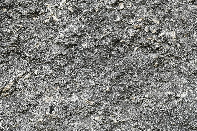 Texture ceramic gray background marble for interior decoration. Hard crystalline metamorphic form of limestone, white with mottling or streaks of color. Large stock images