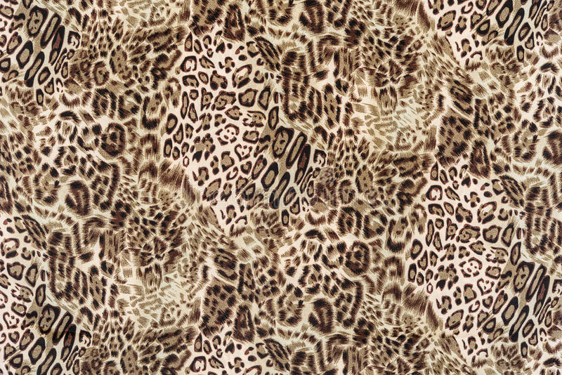 Jpg Texture Background Free Stock Photos Download 105 545: Texture Of Close Up Print Fabric Striped Leopard Stock