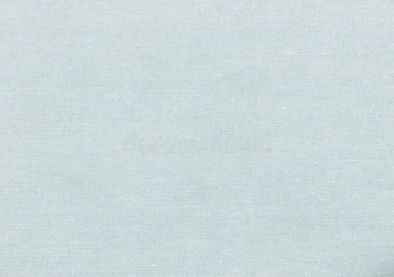 Download Texture closeup stock photo. Image of decorative, cloth - 39510010