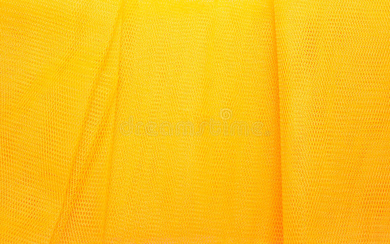 Texture of cloth as a background stock image