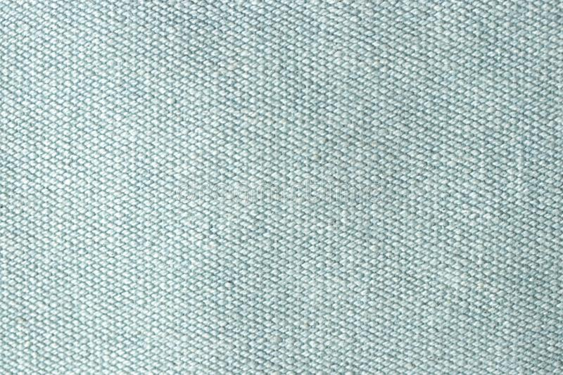 Texture cloth material loose royalty free stock photo