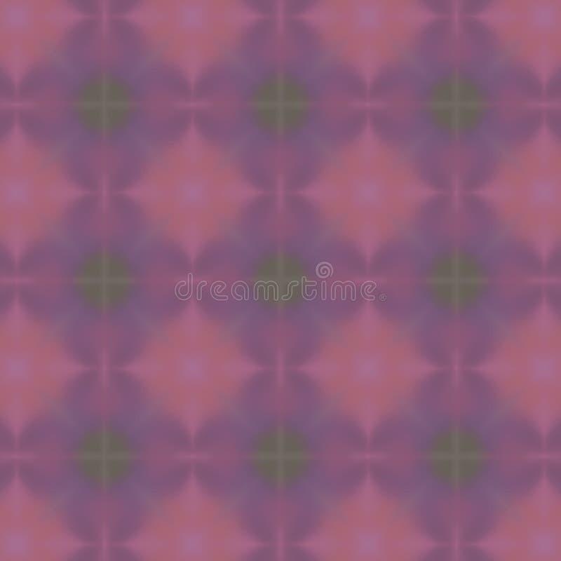Texture colorée de fond illustration de vecteur
