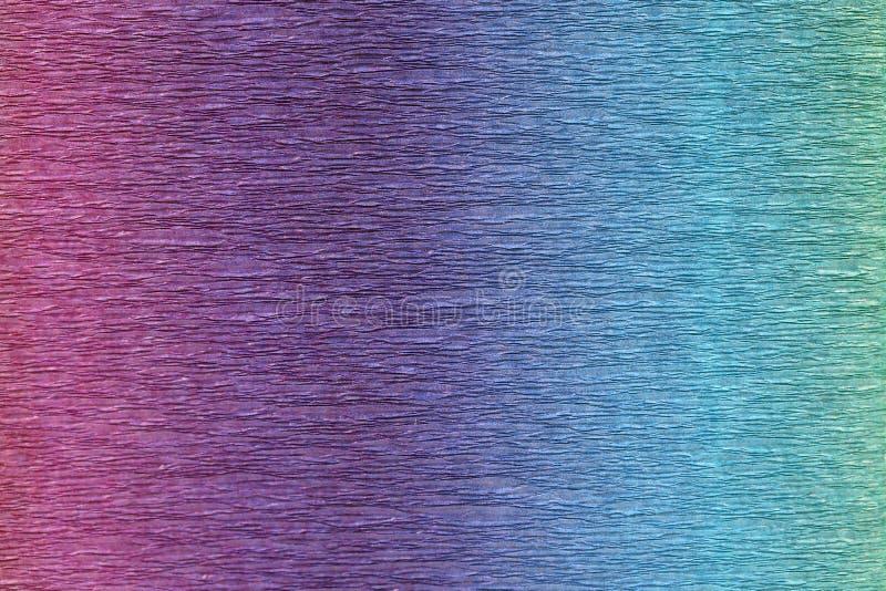 Texture colorée multi. image libre de droits
