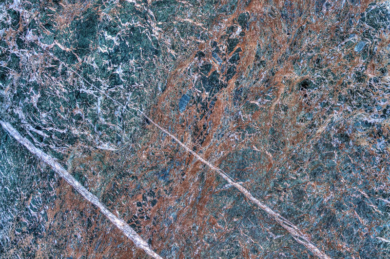 Download Texture color of granite stock image. Image of details - 21885901