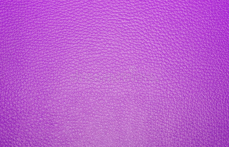 Texture colored leatherette , for design and upholstery for dec. Texture colored leatherette lilac, for design and upholstery for decoration and fashion, for the stock photography