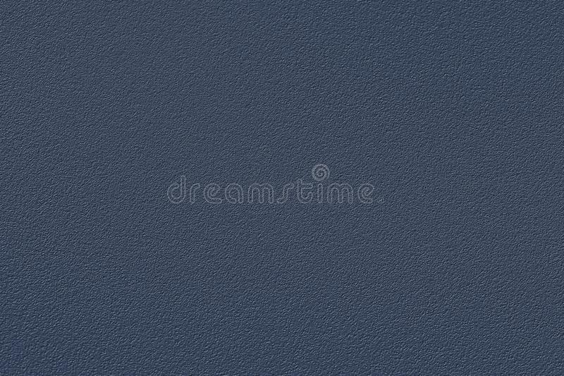 Texture of colored porous rubber. Fashionable color of autumn-winter 2018-2019 season: Sargasso Sea Pantone. Can be used as royalty free stock photos