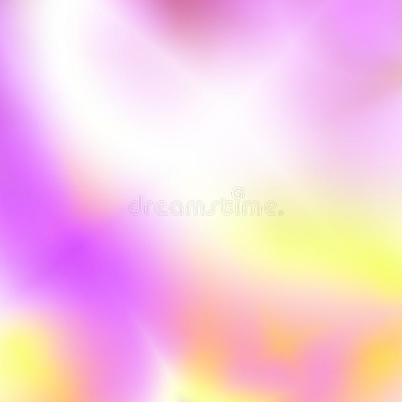 Texture colorful summer fun crazy background. Shiny texture colorful summer fun crazy background stock illustration