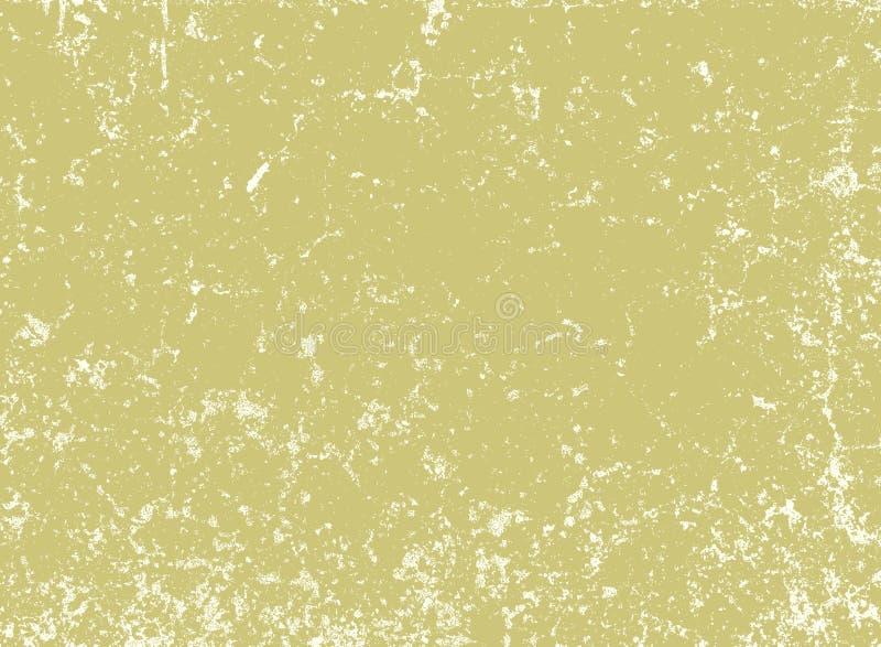 Texture concrète illustration stock
