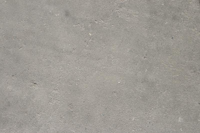Texture of concrete floor background for creation abstract vintage effect with noise and grain stock photography