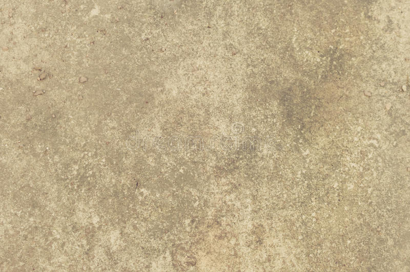 The texture of the concrete floor. A background of shabby chic. The texture of the concrete floor. A background of shabby chic stock photo